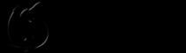 PIHMA-Logo-6300x1800-1 (Custom)